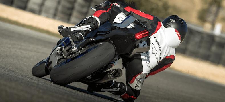 MOTO-PASJA 2018 – promocja opon motocyklowych Bridgestone!