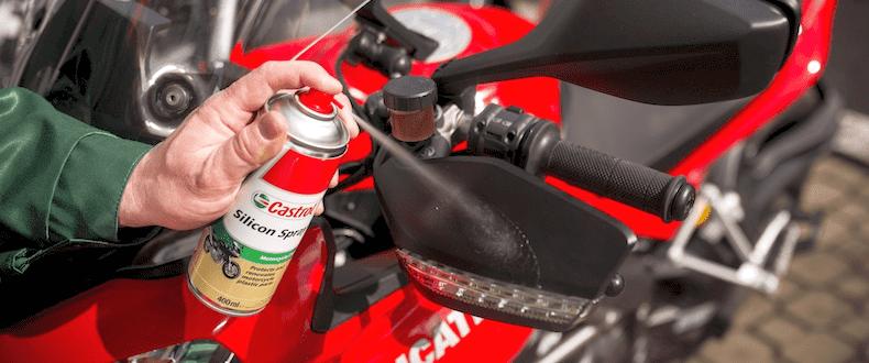 Jak przygotować motocykl do sezonu?