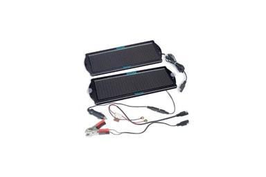 Ładowarki do akumulatorów