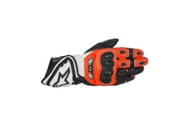 Rękawice sportowe