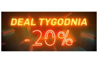 Deal Tygodnia