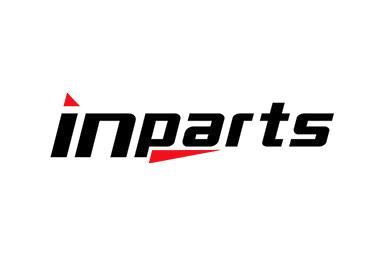 inPARTS